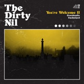 The Dirty Nil - Oowatanite