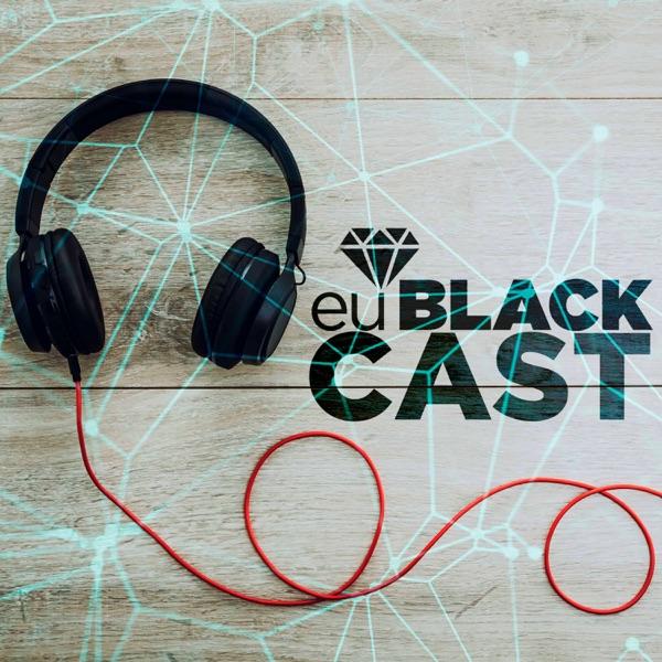 EuBlack Cast