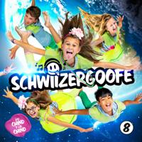 8 (Deluxe Edition) - Schwiizergoofe