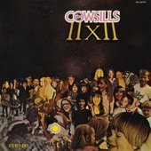 The Cowsills - Night Shift