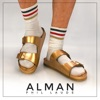 Alman by Phil Laude iTunes Track 1