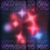 Lucid Lynx - Nothing to Find