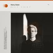 Half Light - Henry Green - Henry Green