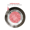 Quest of the Invisible (feat. Hamid Drake) - Naïssam Jalal