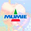 Mumie - Maxbo artwork