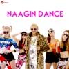 Naagin Dance