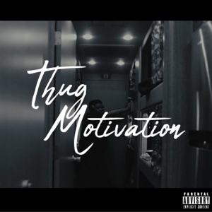 Rod Wave - Thug Motivation