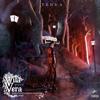 Tedua - Vita vera mixtape: Aspettando la Divina Commedia artwork