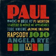 PAUL - PJ Morton