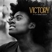 Victory - Cheap Love