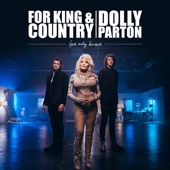Dolly Parton - God Only Knows
