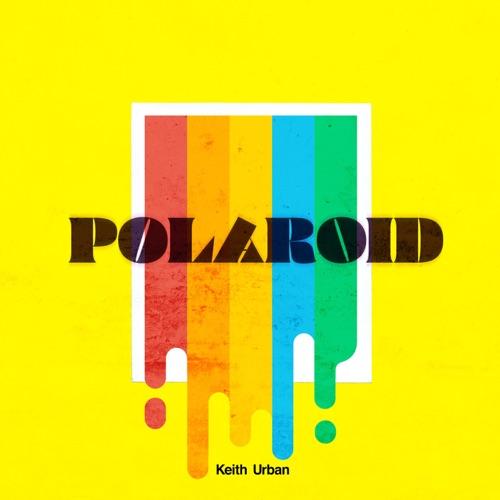 Keith Urban – Polaroid [iTunes Plus AAC M4A]