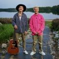 Finland Top 10 Songs - Rahan takii (Vain elämää kausi 10) - JVG