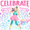 It s Time to Celebrate - JoJo Siwa mp3