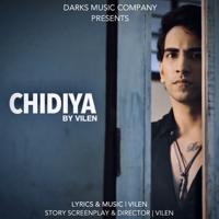 Chidiya