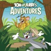 Tom and Jerry's Adventures - Synopsis and Reviews