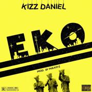 Eko - Kizz Daniel - Kizz Daniel