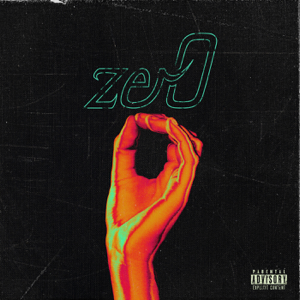 Krewella - Zer0