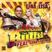 Gina-Lisa (feat. Gina-Lisa Lohfink)