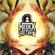 Hedex - Sunset