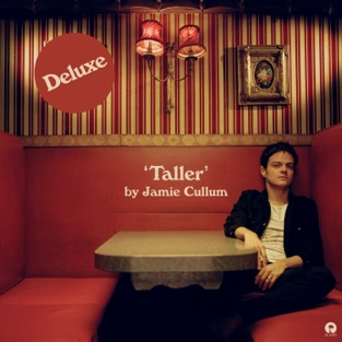 Jamie Cullum – Taller (Expanded Edition) [iTunes Plus AAC M4A]
