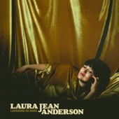 Laura Jean Anderson - Thinkin Bout You