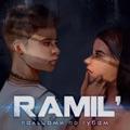 Russia Top 10 Поп Songs - Пальцами по губам - Ramil'