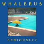 Whalerus - Cherry