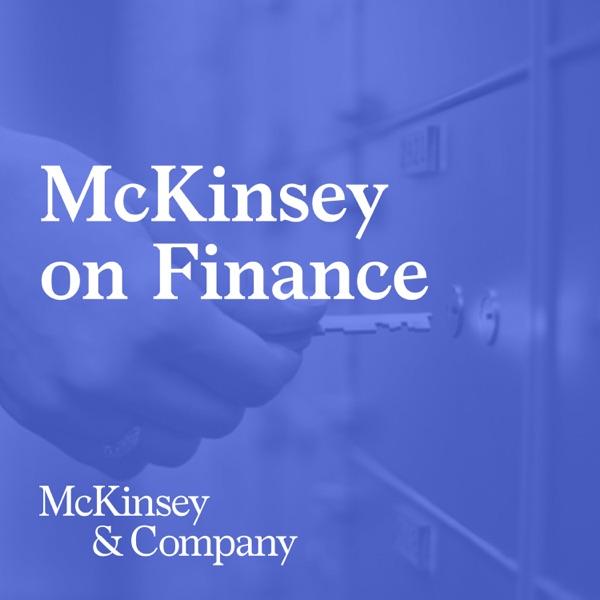 McKinsey on Finance