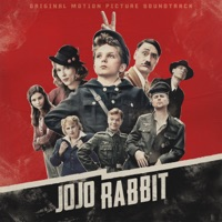 Jojo Rabbit - Official Soundtrack