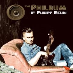 The Philbum