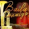 Baila Conmigo (feat. Kelly Ruiz) - Single