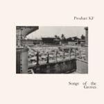 Product KF - Pitch Dark