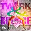 DJ EPICA - Twerk'n'Bounce Sessions