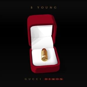 Gucci Demon - Single