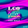 Fire (Yam Who? Extended Club Remix) - Single ジャケット写真