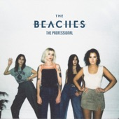 The Beaches - Desdemona