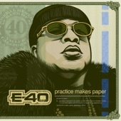 E-40 - Bet You Didn't Know