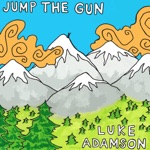 Jump the Gun - Single