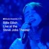 Billie Eilish Live at the Steve Jobs Theater Single