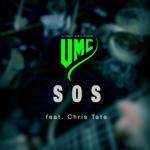 SOS (Avicii Memorial) [Metal Version] [feat. Chris Tate] - Single