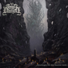 Temple of Demigod - Onslaught of the Ancient Gods Grafik