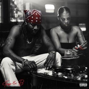 Fetty Wap – Trap & B [iTunes Plus AAC M4A]