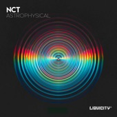 NCT - Astrophysical