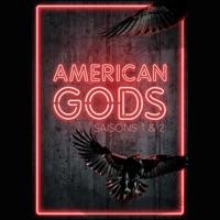 Télécharger American Gods, Saisons 1 et 2 (VOST) Episode 4