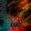 Bomb Bomb - KARD