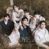 DYE - EP, GOT7