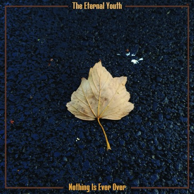 THE ETERNAL YOUTH