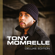 Tony Momrelle - Keep Pushing (Deluxe Edition)