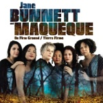 Jane Bunnett & Maqueque - La Linea (The Line Up)